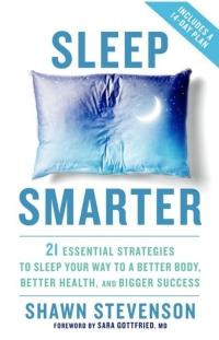 sleep-smarter-book-j